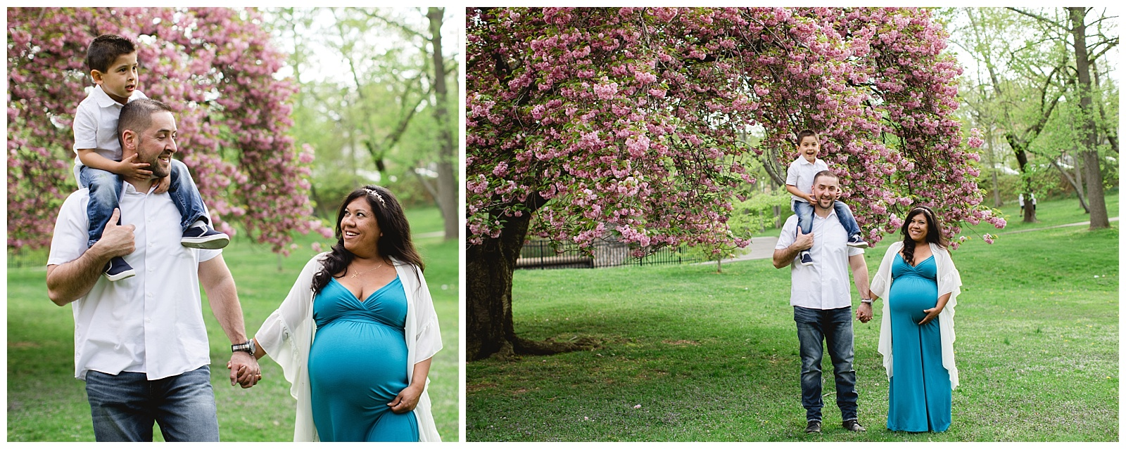 maternity photography bloomfield montclair roseland new jersey maternity photography new jersey newborn photography