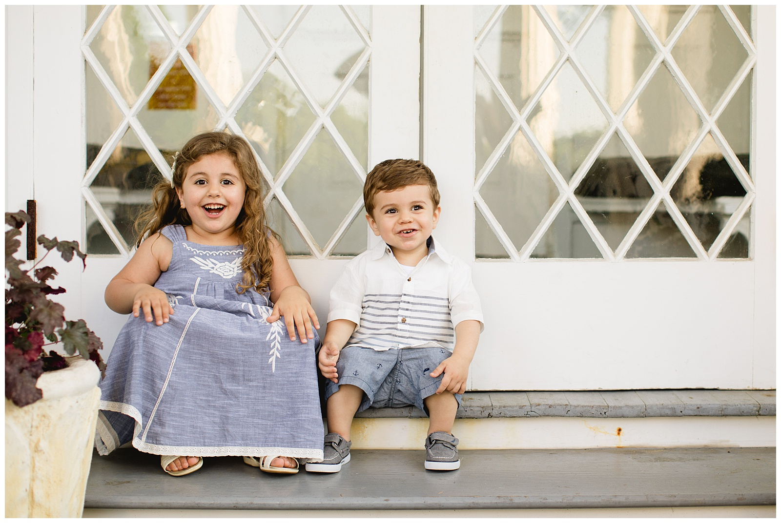 morristown family photography, new jersey family photography,