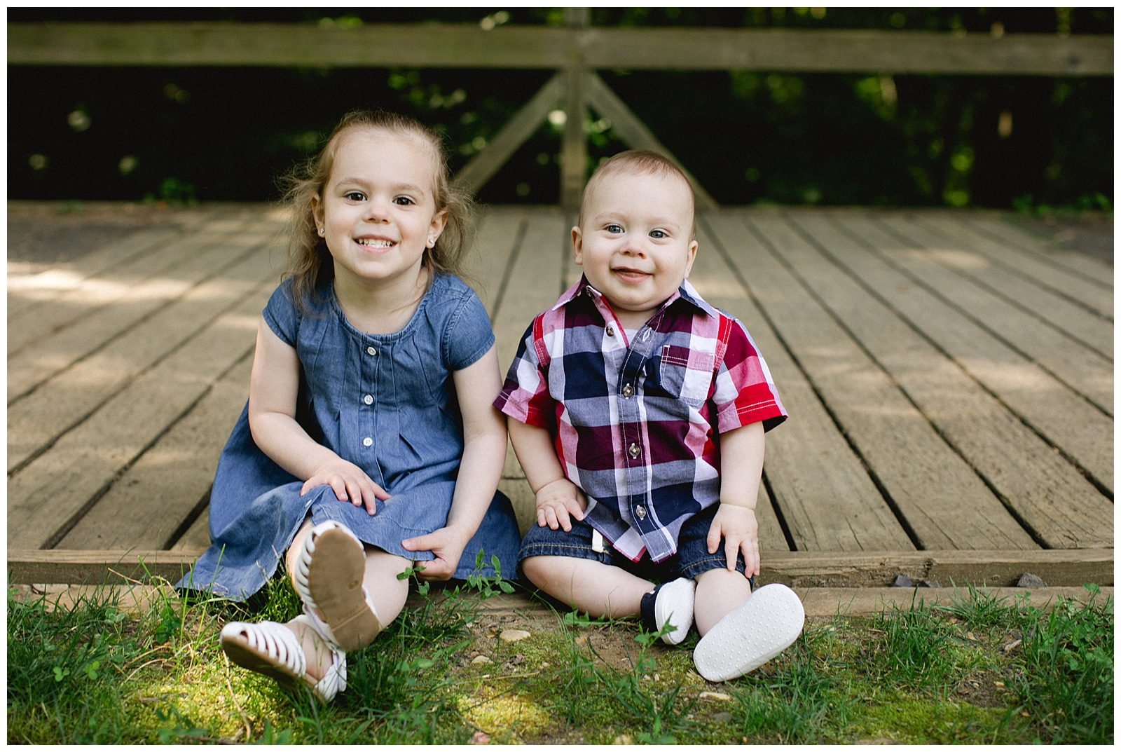 family photography new jersey family photography holmdel park holmdel park photography