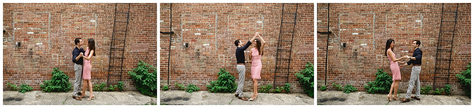 new jersey wedding photographer new jersey wedding photography hoboken engagement photography hoboken engagement