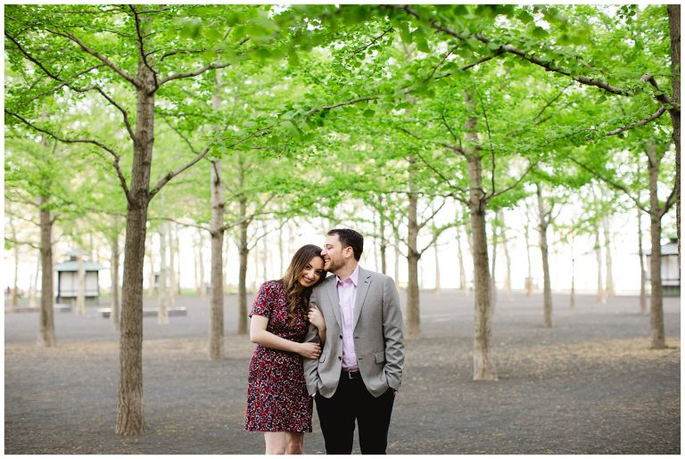 hoboken engagement session hoboken photographer hoboken photography hoboken engagement