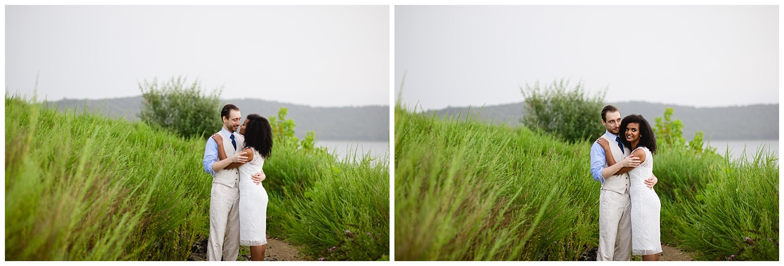 round valley photography round valley reservoir engagement photography round valley reservoir photos round valley reservoir wedding photos round valley engagement